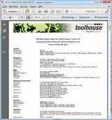 PDF-REPORTDATEI
