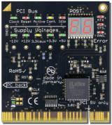 toolstar-TESTER-BOARD-PRO