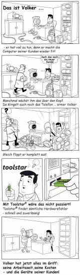 COMIC_KLEINER_72DPI