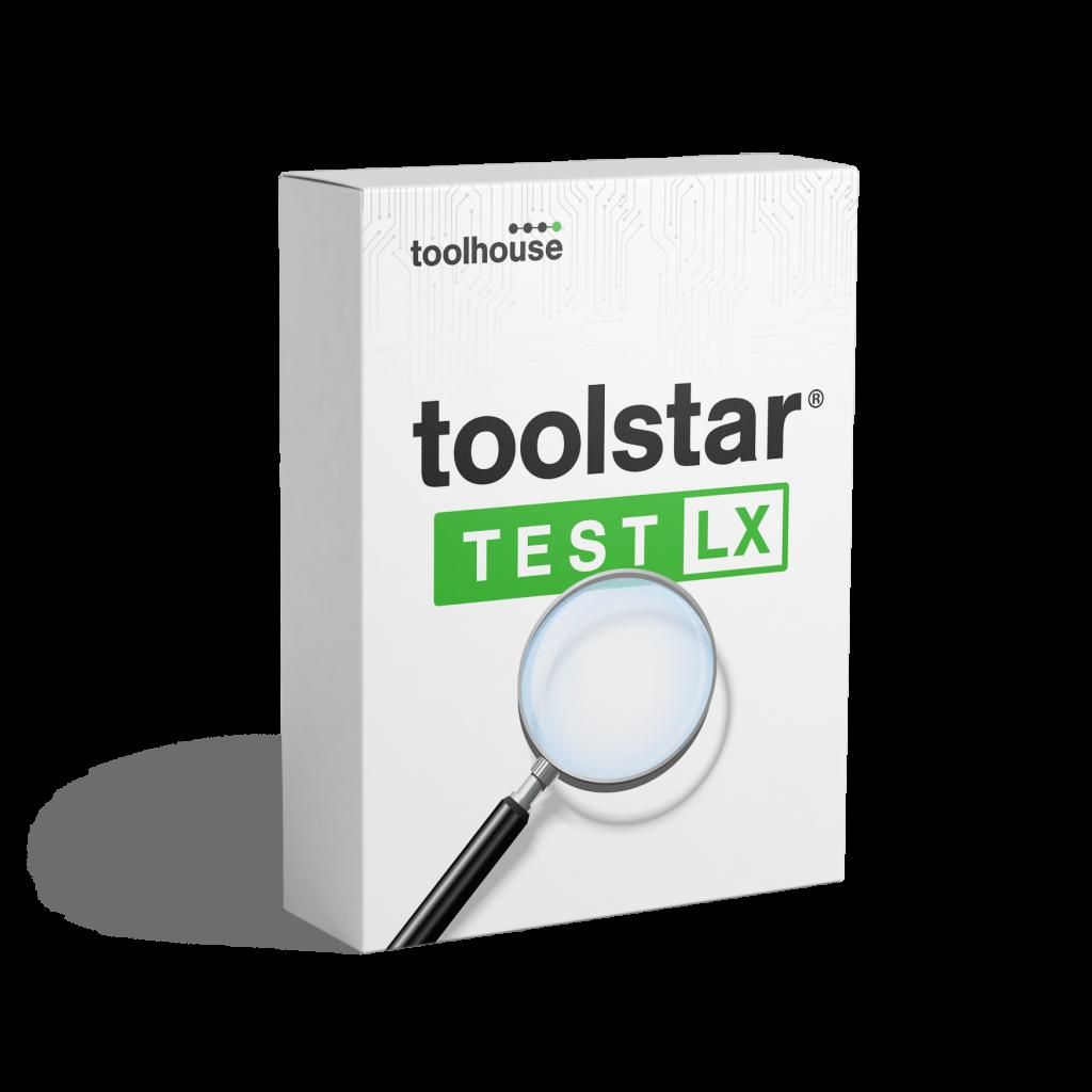 boxshot_product_testlx