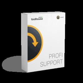 toolstar®ProfiSupport