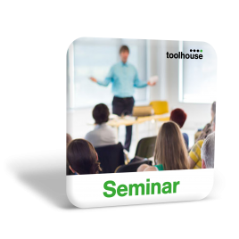Tages-Seminar – toolstar® optimal nutzen!