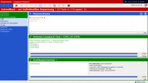 product_ttlx_screenshot_bunin1