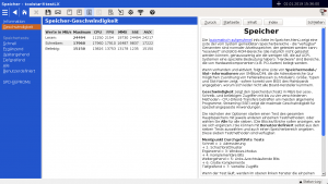 product_ttlx_screenshot_help