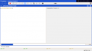 product_ttlx_screenshot_highload