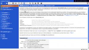 product_ttlx_screenshot_main