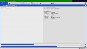 product_ttlx_screenshot_memory