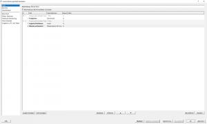 shrwin-415-scripting-tests