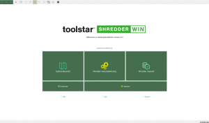 shrwin-415-startpage