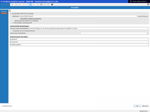 screenshot_shrlx_514b_certificate