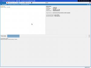 screenshot_shrlx_514b_erase_process