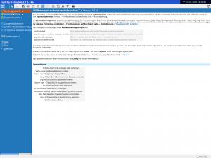 screenshot_shrlx_514b_main