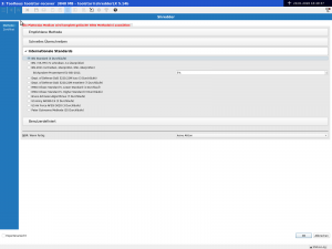 screenshot_shrlx_514b_standards