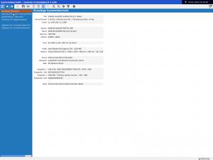 screenshot_shrlx_514b_system