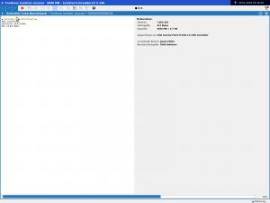 screenshot_shrlx_514b_test