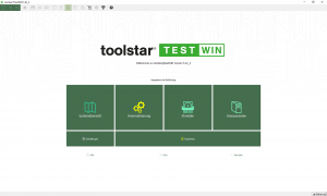 testwin-startup