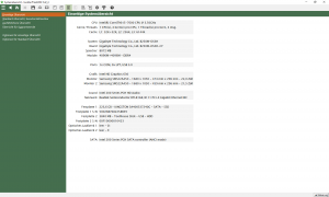 testwin-system-info