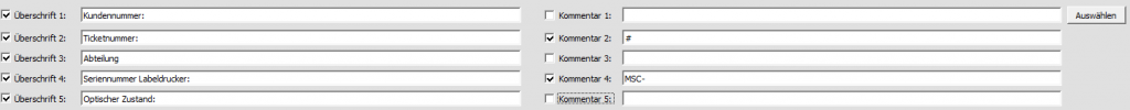 pc-und-tester-info-custom-fields