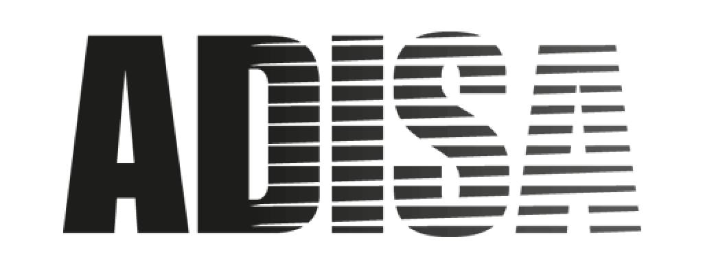 logo-adisa1